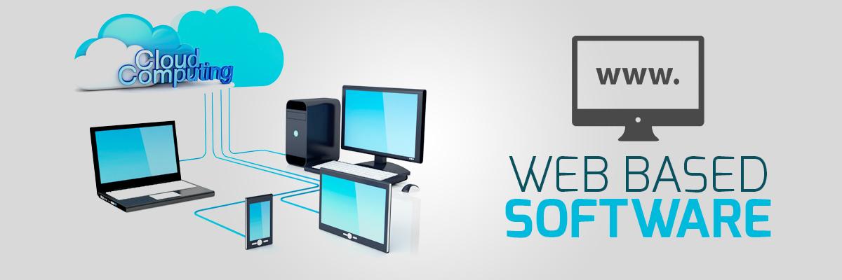 Cams Dms Web Based Dealer Management System Cams